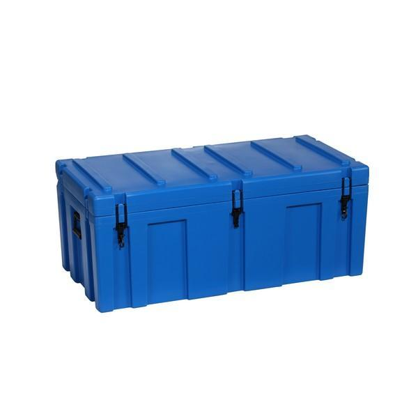 Trimcast Spacecase Modular 1105545 L08 Pelican
