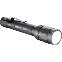 2370 Tri-Light LED Flashlight