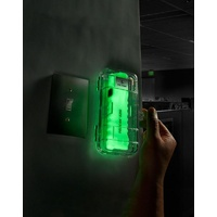 3310ELS Emergency Lighting Station