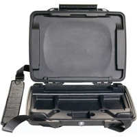 Pelican i1075 iPad Case