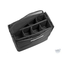 1440 Utility Divider Set and Lid Organiser