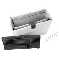 1440 Office Divider Set and Lid Organiser