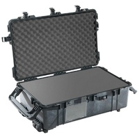 Pelican 1670 Case - With Foam