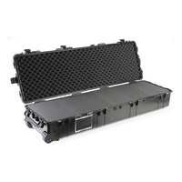 Pelican 1770 Long Case - With Foam