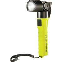 Pelican 3310R-RA Right Angle Safety Torch
