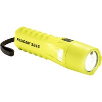 Pelican 3345 LED Torch