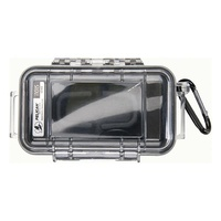 Pelican i1015 iPod Case