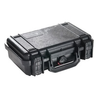 Pelican 1170 Case - No Foam
