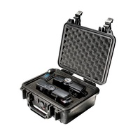 Pelican 1200 Case - With Foam
