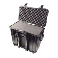Pelican 1440 Case - With Foam