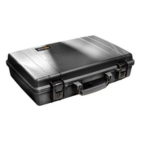 Pelican 1490 Case - No Foam
