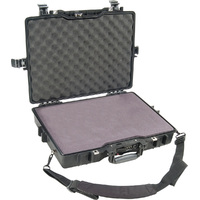 Pelican 1495 Case - With Foam