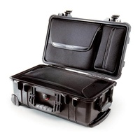 Pelican 1510 Laptop Overnight Case