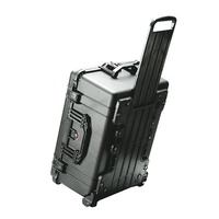 Pelican 1610 Case - No Foam