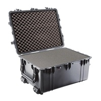 Pelican 1630 Case - With Foam
