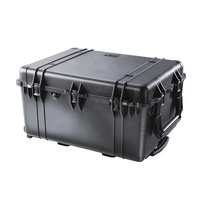 Pelican 1630 Case - No Foam