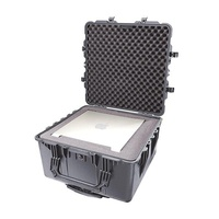 Pelican 1640 Case - With Foam