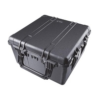 Pelican 1640 Case - No Foam