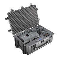Pelican 1650 Case - With Foam