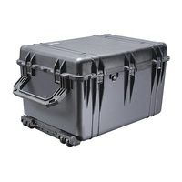 Pelican 1660 Case - No Foam