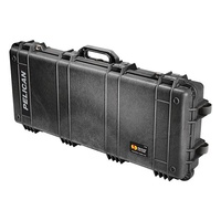 Pelican 1700 Case - With Foam