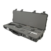 Pelican 1720 Case - With Foam