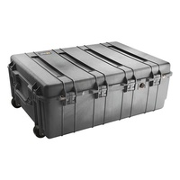 Pelican 1730 Transport Case - No Foam
