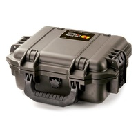 Pelican iM2050 Storm Case - No Foam
