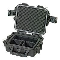 Pelican iM2050 Storm Case - With Padded Dividers