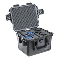 Pelican iM2075 Storm Case - With Foam