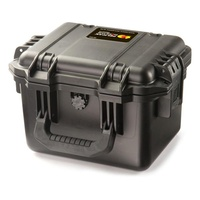 Pelican iM2075 Storm Case - No Foam