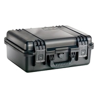 Pelican iM2200 Storm Case - No Foam