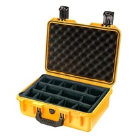 Pelican iM2200 Storm Case - With Padded Dividers