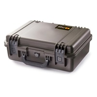 Pelican iM2300 Storm Case - No Foam