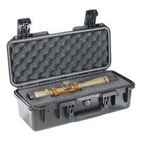 Pelican iM2306 Storm Case - With Foam