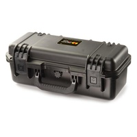 Pelican iM2306 Storm Case - No Foam