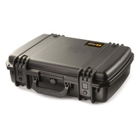 Pelican iM2370 Storm Laptop Case - No Foam