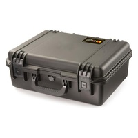 iM2400 Storm Case - No Foam