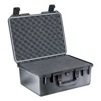 Pelican iM2450 Storm Case - With Foam