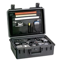 Pelican iM2600 Storm Case - With Padded Dividers