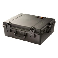 Pelican iM2700 Storm Case - No Foam