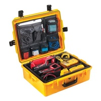 Pelican iM2700 Storm Case - With Padded Dividers