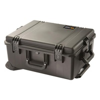 Pelican iM2720 Storm Case - No Foam
