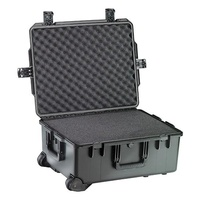 Pelican iM2720 Storm Case - With Padded Dividers