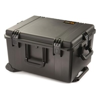 Pelican iM2750 Storm Case - No Foam