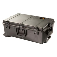 Pelican iM2950 Storm Case - No Foam
