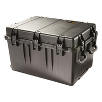 Pelican iM3075 Storm Case - No Foam
