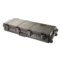 Pelican iM3100 Storm Case - No Foam
