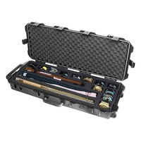 Pelican iM3200 Storm Case - With Foam