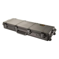 Pelican iM3200 Storm Case - No Foam